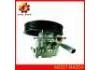 Power Steering Pump:EC01-32-600D
